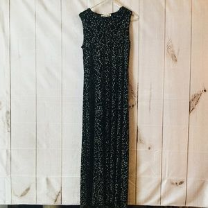 Holiday Dress by Ronni Nicole Sparkly Size 6P